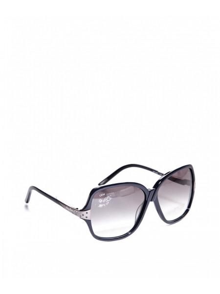 Солнцезащитные очки Nina Ricci черные