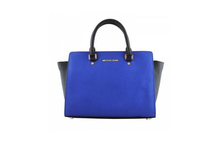 Кожаные сумки Mulberry, как выбрать оригинал?