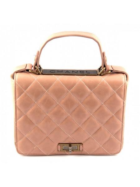 Портфель женский Chanel