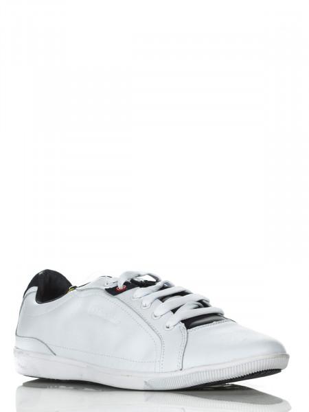 Кроссовки мужские Skechers белые