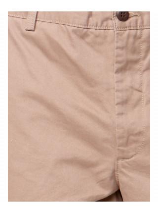 Брюки мужские светло-коричневые