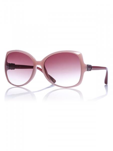 Очки Chanel мод. 8755