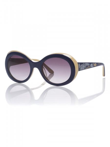 Очки Chanel мод. 8756