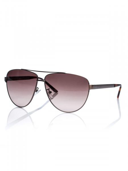 Очки Chanel мод. 8759