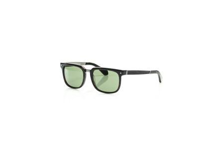 Мужские солнцезащитные очки 2018