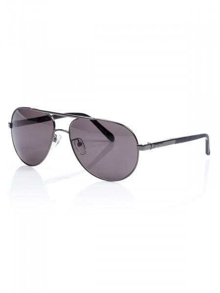 Очки Carrera мод. 125
