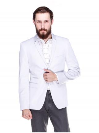 Пиджак Armani Jeans белый