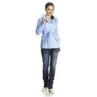 Куртка женская Savage мод. 90500