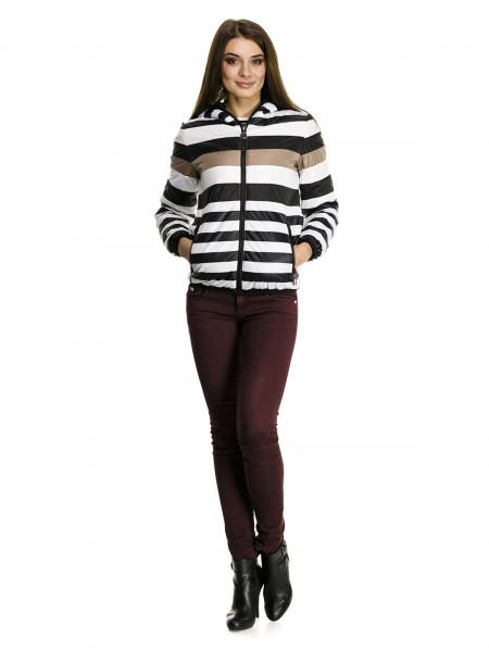 Куртка женская Savage мод. 90550