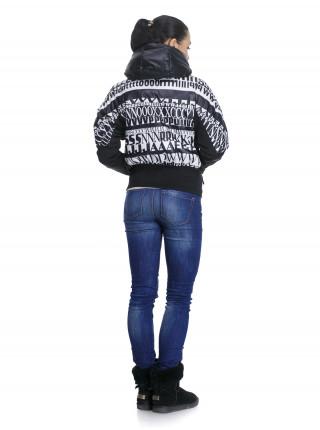 Куртка женская Savage мод. 90600