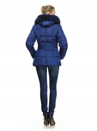 Куртка женская Savage мод. 90650