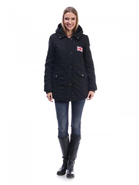 Куртка женская Adidas мод. 13659