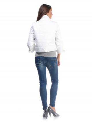 Куртка женская Savage мод. 90750