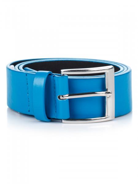 Ремень Accessories синий