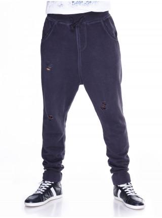 Штаны спортивные Adidas мод. 327