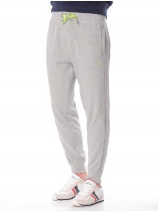 Штаны спортивные Adidas мод. 329