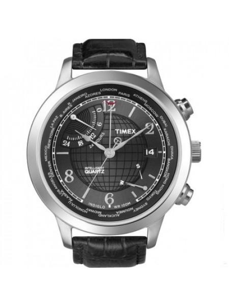 Часы Timex мод. 369