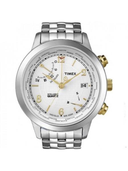 Часы Timex мод. 371
