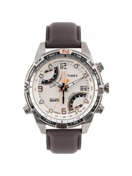 Часы Timex мод. 375