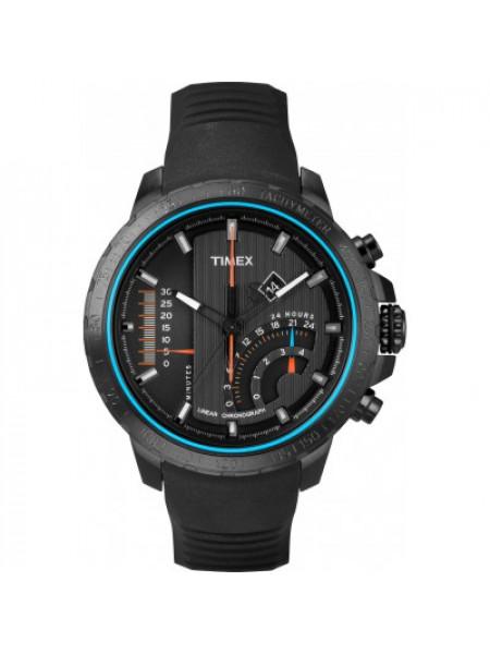 Часы Timex мод. 377