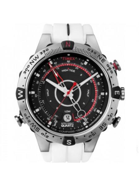 Часы Timex мод. 379