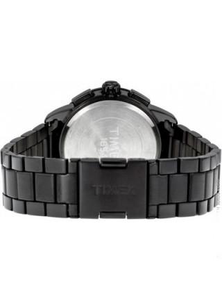 Часы Timex мод. 373
