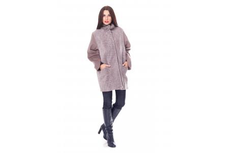 Мода на женские пальто 2017