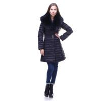 Пальто женское Savage мод. 456688